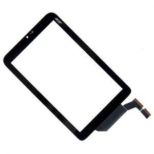 Тачскрин Acer W3-810 Iconia Tab (131401H1V1.1-3) (black) Оригинал