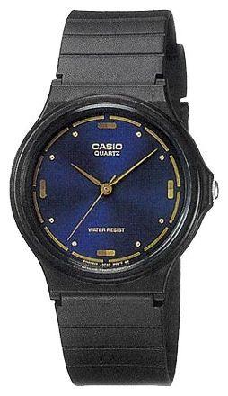 Casio MQ-76-2A