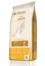 FITMIN Mini Senior