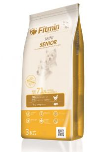 FITMIN Mini Senior