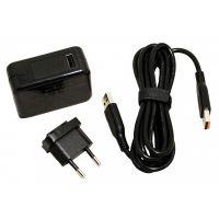 Зарядное устройство для ноутбука/планшета Lenovo Yoga3 (Tablet) (20V-2A; 40W)