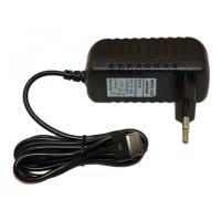 Зарядное устройство PALMEXX для планшета Asus Transformer TF600/TF701 (15V-1,2A)