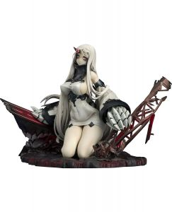 Фигурка Kantai Collection: Harbour Princess 1/8 Limited