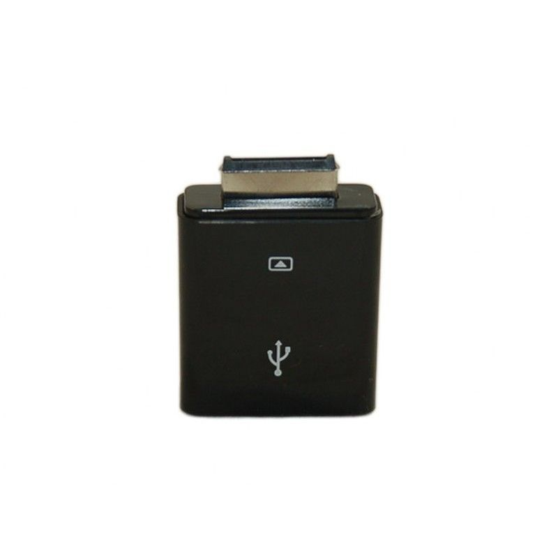Переходник OTG USB для планшета Asus Transformer TF101/TF201/TF300/TF700