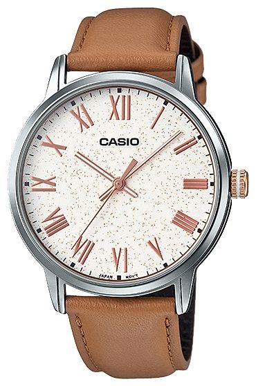 Casio MTP-TW100L-7A2