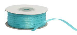 Атласная лента, ширина 3 мм, цвет: 3152, длина: 91,4 метра (+-0,4м)