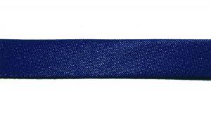 Косая бейка, атласная, ширина 15 мм, 131,6 метров, Арт. ЛБ030-15