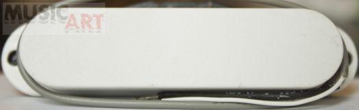 GIFMEN GS-3W Звукосниматель для электрогитары