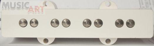 GIFMEN GJ-1W Звукосниматель для бас-гитары