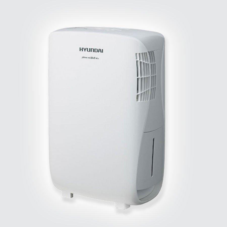 Осушитель воздуха Hundai H-DEH2-20L-UI008