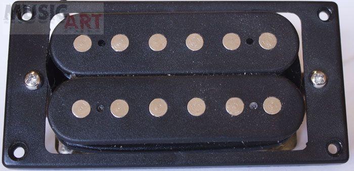 MAXTONE GH-SPC-8 Звукосниматель для электрогитары