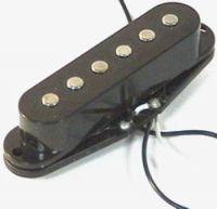 MAXTONE GS-5B Звукосниматель для электрогитары