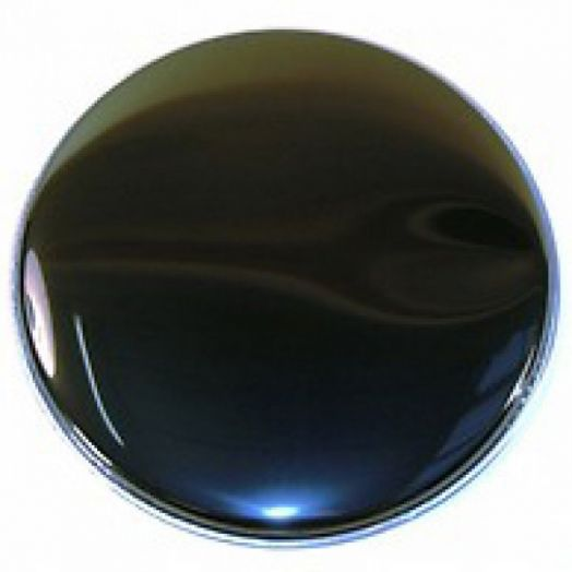 "MAXTONE DHBD-20 Пластик для барабана 20"""