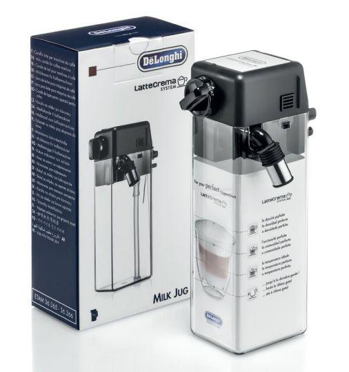 Молочник для кофемашины De'Longhi ETAM29.66x/36.36x
