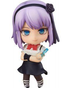 Nendoroid Shidare Hotaru