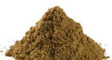 Кинза семена дробленые Россия от 1 кг