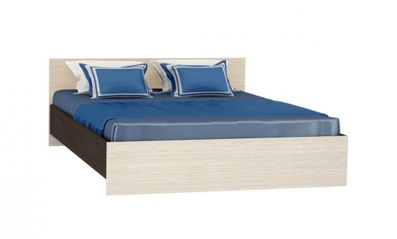 Кровать ФКР-558 160см