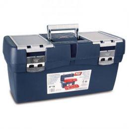 Ящик для инструмента № 15 с лотком