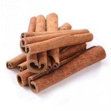 Корица палочки Вьетнам от 500 гр