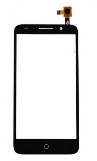 Тачскрин Alcatel 5015D One Touch POP 3 (black) Оригинал