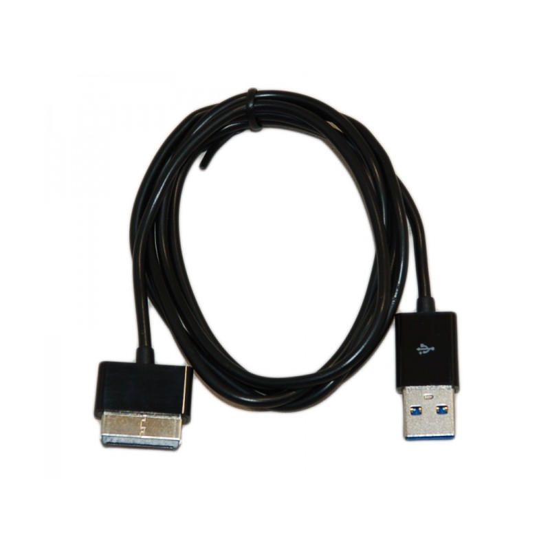 Кабель USB для планшета Asus Transformer TF101/TF201/TF300/TF700
