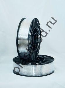 PC (поликарбонат) 1,75 мм SEM