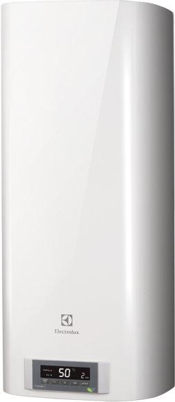 Водонагреватель электрический накопительный ELECTROLUX EWH 30 Formax DL