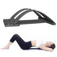 Ортопедический тренажер для спины Back Relax Mate