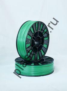 PLA 1,75 мм Зелёный (Хаки) SEM