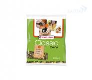 Versele-Laga Classic Cavia Корм для морских свинок (500 г)
