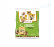 Versele-Laga Classic Hamster Корм для хомяков (500 г)