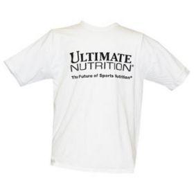 Футболка Ultimate Nutrition Mr. Olympia