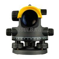 Оптический нивелир Leica NA 332 фото