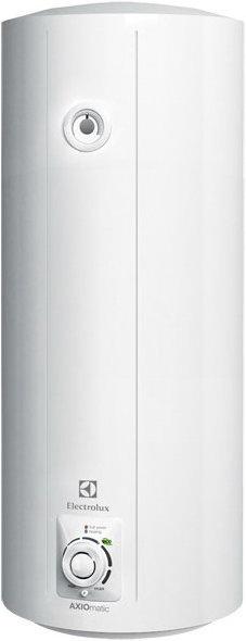 Водонагреватель электрический накопительный ELECTROLUX EWH 80 AXIOmatic