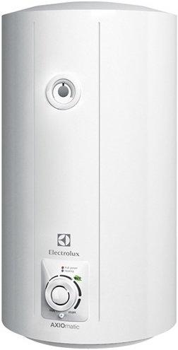 Водонагреватель электрический накопительный ELECTROLUX EWH 100 AXIOmatic