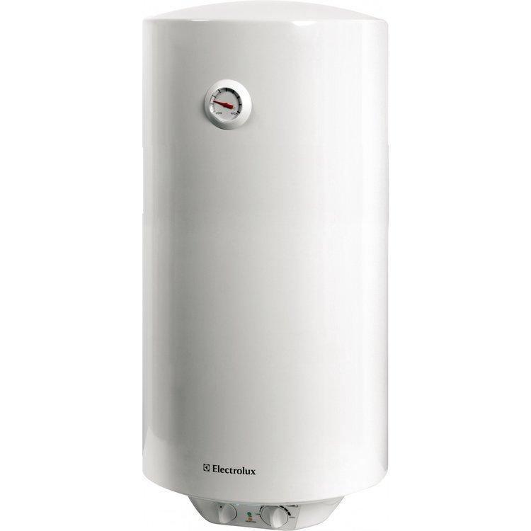 Водонагреватель электрический накопительный ELECTROLUX EWH 80 Quantum Pro