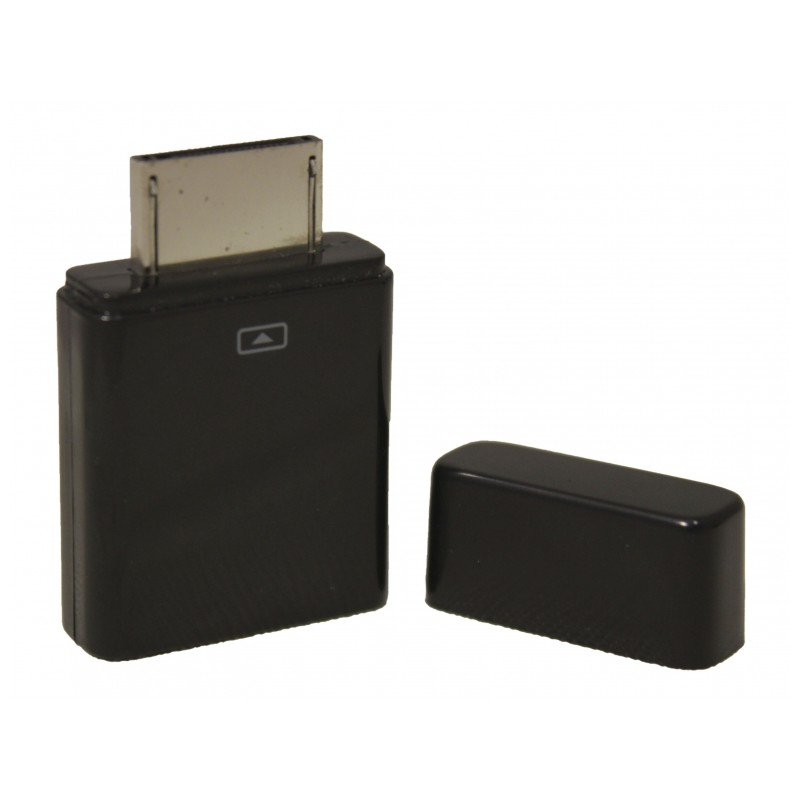 Переходник OTG USB для планшета Asus Transformer TF600/TF701