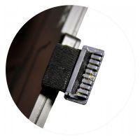 "Аккумулятор PALMEXX для ноутбука Apple Macbook Air 11,6"" A1406 (7,3V-35Wh)"