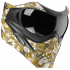 Маска V-Force Grill - SE Eagle Eye