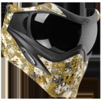 Маска V-Force Grill - SE Eagle Eye (Mirror)