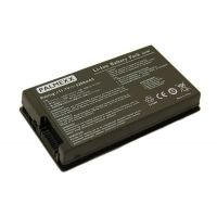 Аккумулятор PALMEXX A32-F80 для ноутбука Asus F80/N80/N81/X61/X85 (11,1V-4400mAh)