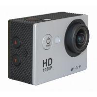 Экшн-камера PALMEXX SJ4000 WiFi FullHD