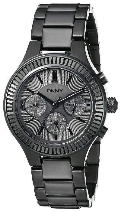 DKNY NY2397