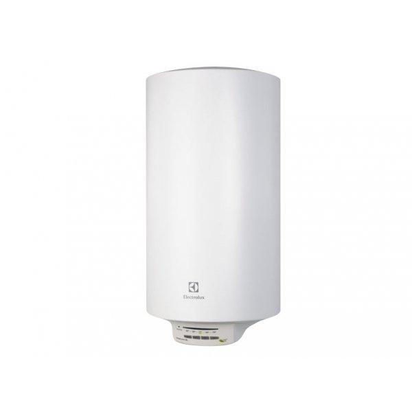 Водонагреватель электрический накопительный ELECTROLUX EWH 80 Heatronic DL Slim DryHeat
