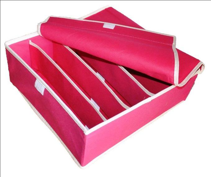 Органайзер для хранения белья, Hobby Line