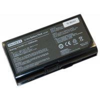Аккумулятор PALMEXX A32-M70 для ноутбука Asus M70/G71/X71/X72/N70/N90 (14,8V-5200mAh)