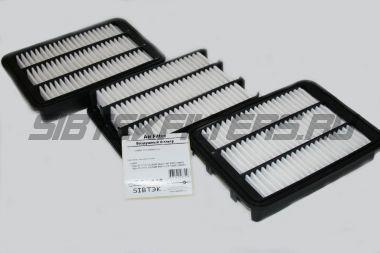 AF146 OEM: CHERY T11-1109111-LA, CHERY Tiggo FL (T11) 1.6 (SQR E4G16)