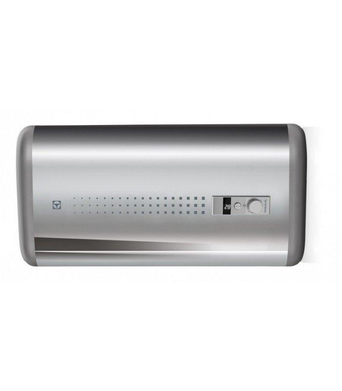 Водонагреватель электрический накопительный ELECTROLUX EWH-80 Centurio DL Silver H