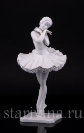 Одетта, балерина, Kaiser, Германия, до 1990 г