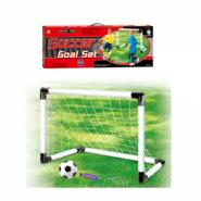 """Набор для игры в футбол """"Ворота"""", 97 см (арт. Т58542)"""